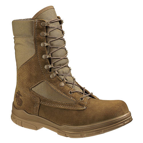 Bates USMC Lightweight DURASHOCKS® (Men's)