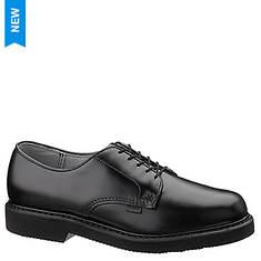 Bates Lites® Oxford (Men's)