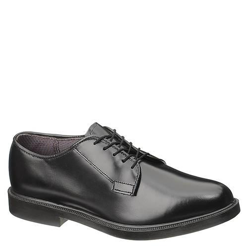 Bates Leather DURASHOCKS® (Men's)