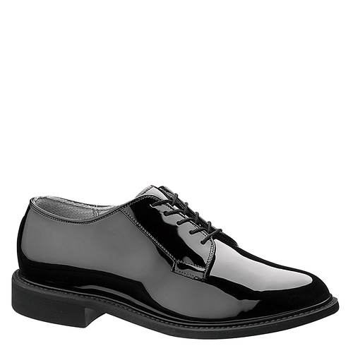 Bates High Gloss Oxford (Men's)