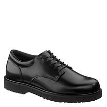 Bates High Shine Duty Oxford (Men's)
