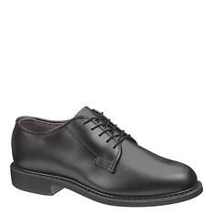Bates Leather Uniform Oxford (Men's)