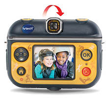 Vtech Kidizoom Action Camera 180°
