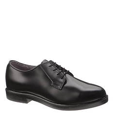 Bates DURASHOCKS® Leather Oxford (Women's)