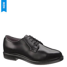 Bates DURASHOCKS® Leather Oxford (Women's)
