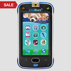 Vtech KidiBuzz Hand-Held Smart Device
