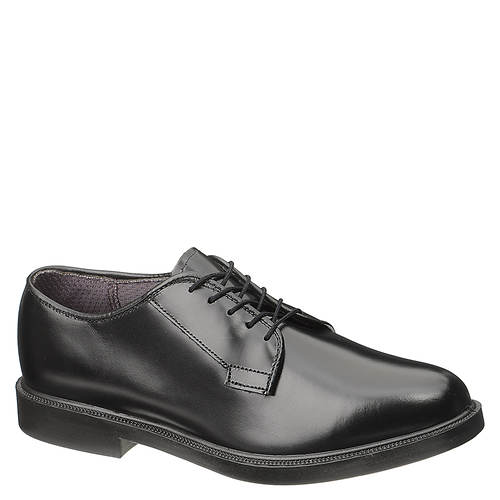 Bates DURASHOCKS® High Gloss Oxford (Women's)