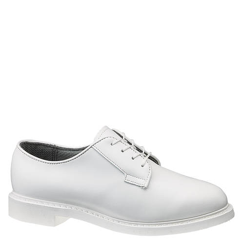 Bates Lites® Leather Oxford (Women's)