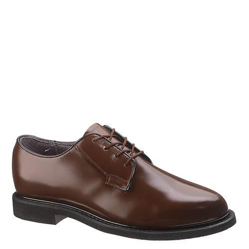 Bates Lites® Leather Oxford (Women's)
