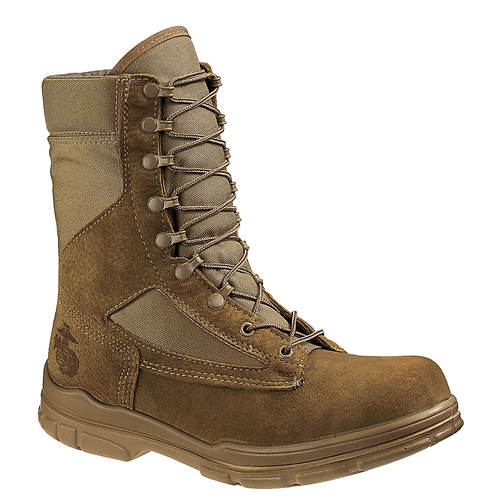 Bates USMC Lightweight DURASHOCKS® (Women's)