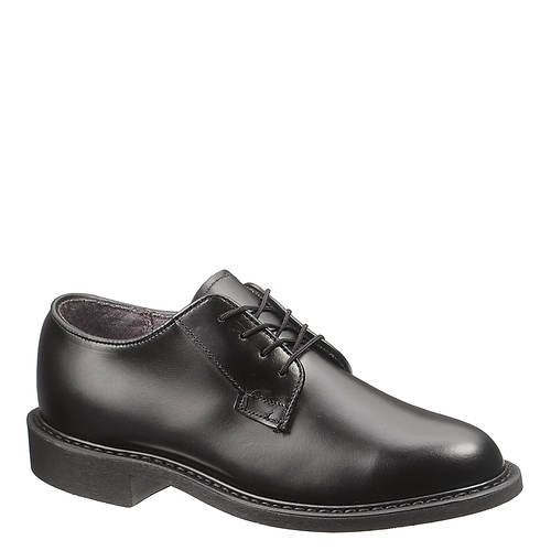 Bates Leather Uniform Oxford (Women's)