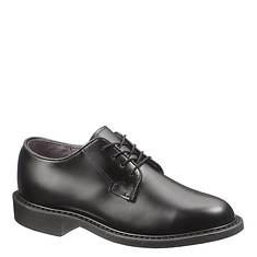 Bates Leather Uniform Oxford (Women's)