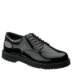 Bates High Gloss Duty Oxford (Women's)