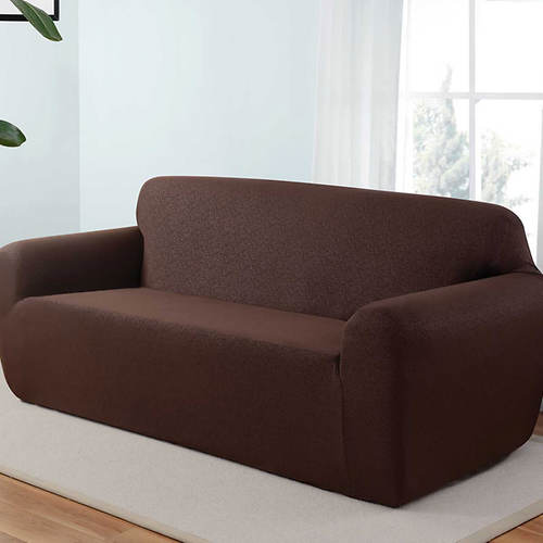 Kathy Ireland Ingenue Slipcover-Loveseat