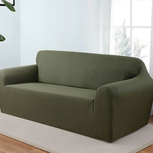 Kathy Ireland Ingenue Slipcover-Sofa