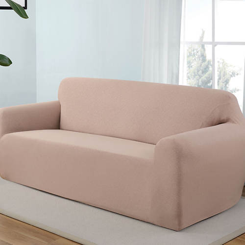 Kathy Ireland Ingenue Slipcover-Sofa