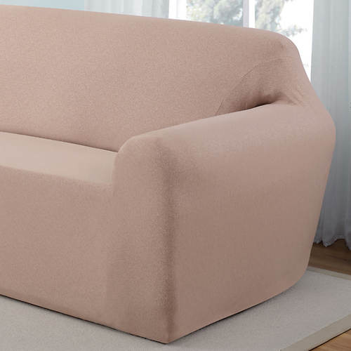 Kathy Ireland Ingenue Slipcover-Chair
