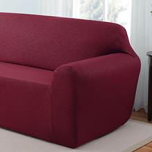 Kathy Ireland Ingenue Slipcover-Chair