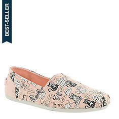 Skechers Bobs Bobs Plush-Quote Me (Women's)