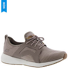 Skechers Bobs Bobs-Squad-Insta Cool (Women's)