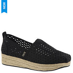 Skechers Bobs Highlights-Glamsquad (Women's)
