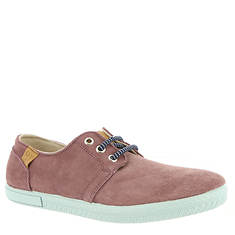 Fly London Stot (Women's)