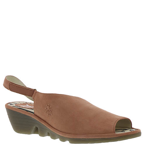 Fly London Palp (Women's)