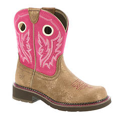 Ariat Fatbaby Heritage Cowgirl (Women's)