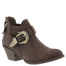 Ariat Dulce (Women's)