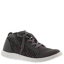 BEARPAW Savannah (Women's)