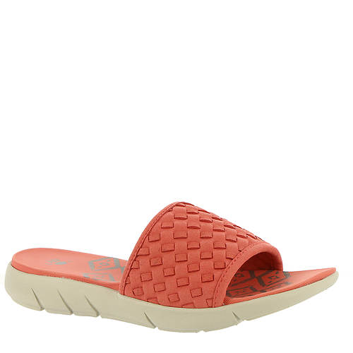 BEARPAW Delphine (Women's)