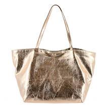 Steve Madden Blady Tote Bag