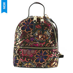 Steve Madden Bkathy Backpack