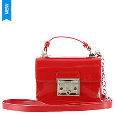 Steve Madden Bevie Crossbody Bag