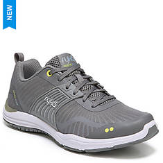 Ryka Grafik Flow (Women's)