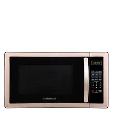 Farberware 1.1 Cubic Ft 1000W Microwave