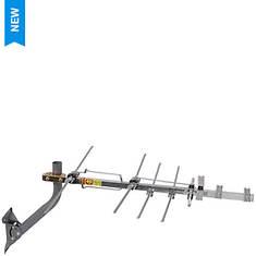 RCA Outdoor HDTV Antenna
