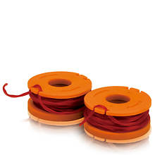WORX Replacement String Spool