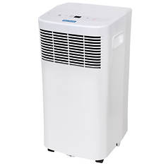 Norpole 6,000 BTU Portable Air Conditioner