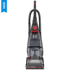 Hoover SteamVac Plus With CleanSurge Carpet Cleaner