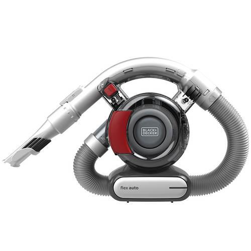 Black + Decker Car Flex 12V Car Vacuum