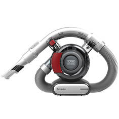 Black + Decker Car Flex 12V Car Vacuum