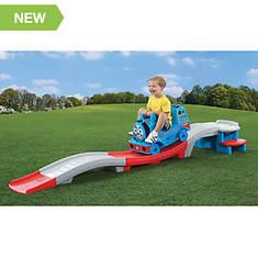 Step2 Thomas® Up & Down Coaster