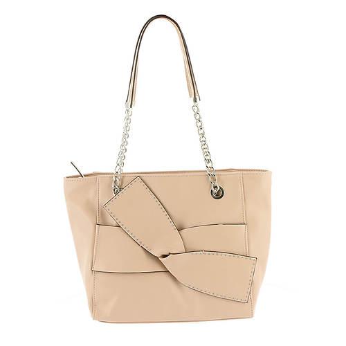 Jessica Simpson Kandiss Tote Bag