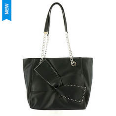 Jessica Simpson Kandiss Tote Bag