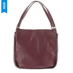 Jessica Simpson Camile NS Tote Bag