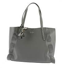Jessica Simpson Kalie Tote Bag