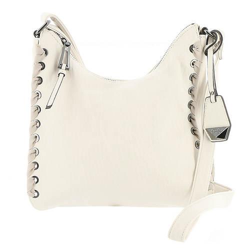 Jessica Simpson Zamia Top Zip Crossbody Bag
