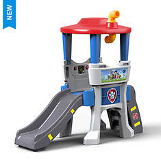 Step2 Paw Patrol™ Lookout Climber