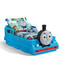 Step2 Thomas™ Toddler Bed